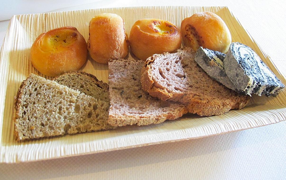 La Credenza Canavese : Passione gourmet